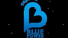 OKINAWA BLUE POWER