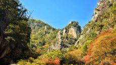 日本旅行モニターツアー 昇仙峡